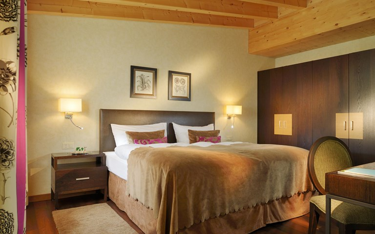 Monte Rosa Hotel Zermatt MR 04 05 Whympersuite 601 27